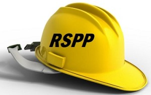 292_rspp