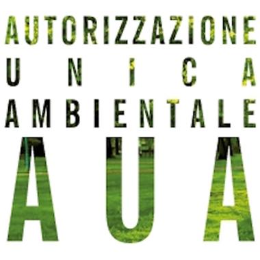 AUTORIZZAZIONE-UNICA-AMBIENTALE-2