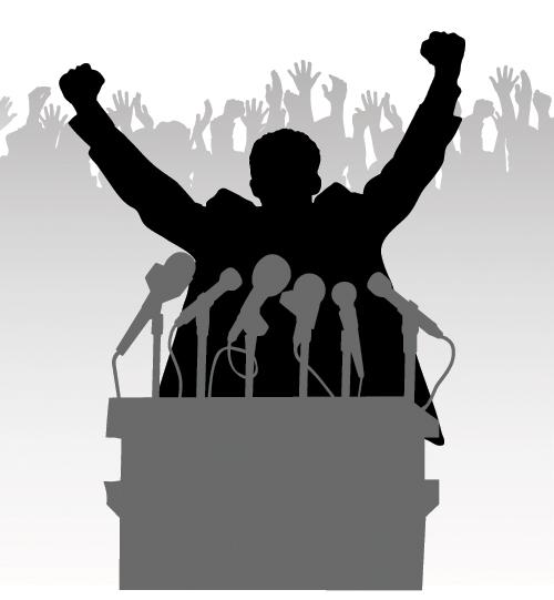 Parlare-in-pubblico-consigli-strategie-e-tecniche-dell%u2019esperto
