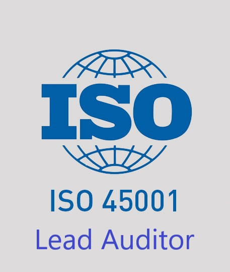 auditor-ISO-45001
