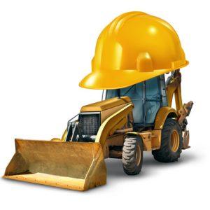 Attrezzature di lavoro e macchine operatrici