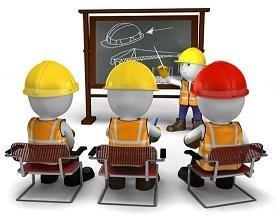 formazione_aula