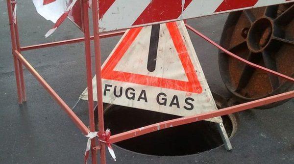 fuga-gas-2-2
